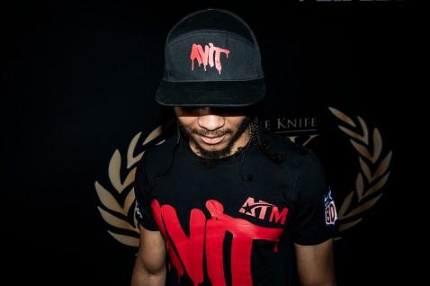 MTK MMA